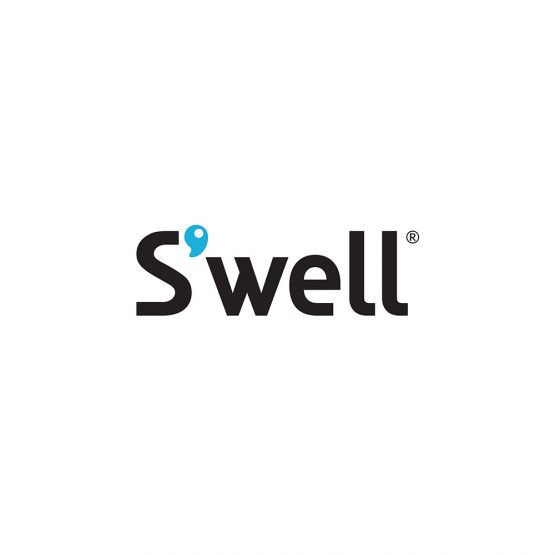 S´Well